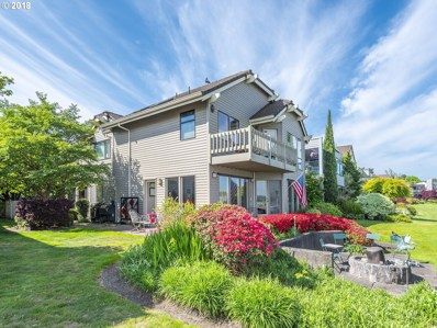169 N Lotus Beach Dr, Portland, OR 97217 - MLS#: 18668149
