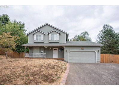 13053 SE Bluff Dr, Clackamas, OR 97015 - MLS#: 18668181