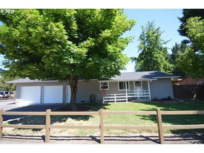 1833 SE Maple St, Hillsboro, OR 97123 - MLS#: 18668196