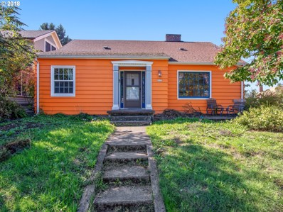 5037 N Concord Ave, Portland, OR 97217 - MLS#: 18668275