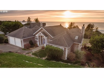 29980 Nantucket Dr, Pacific City, OR 97135 - MLS#: 18668293