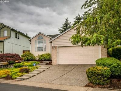 9085 SW Davies Rd, Beaverton, OR 97008 - MLS#: 18668297