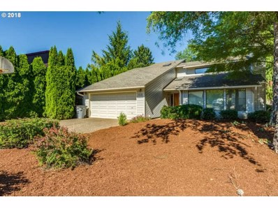 1530 SW Friendly Ct, McMinnville, OR 97128 - MLS#: 18668709