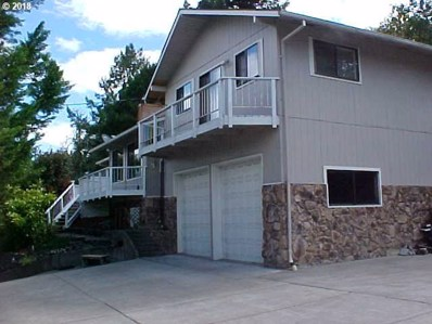 2151 NW Motah St, Roseburg, OR 97471 - MLS#: 18668731