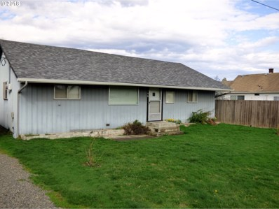 106 SE 2ND St, Battle Ground, WA 98604 - MLS#: 18668855