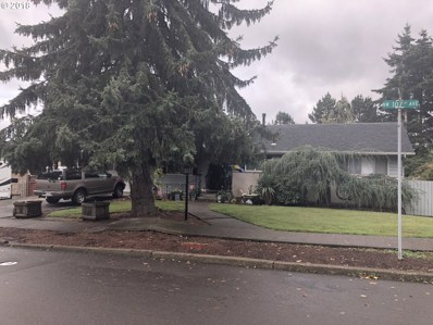 65 NW 107TH Ave, Portland, OR 97229 - MLS#: 18669008