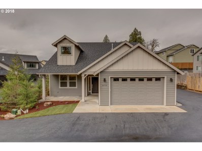 39734 Wall St, Sandy, OR 97055 - MLS#: 18669027