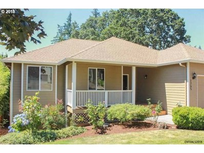 1265 NW Barnabas St, Salem, OR 97304 - MLS#: 18669088
