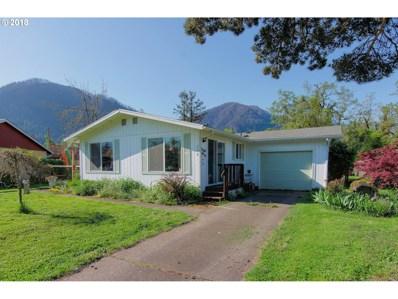 706 Fort Rains, North Bonneville, WA 98639 - MLS#: 18669338