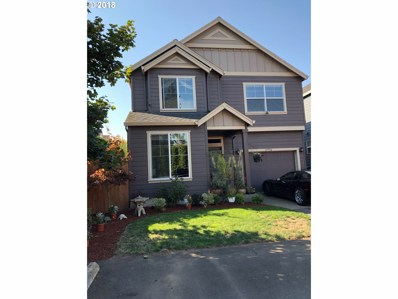 17732 SW Johnson St, Beaverton, OR 97003 - MLS#: 18669467