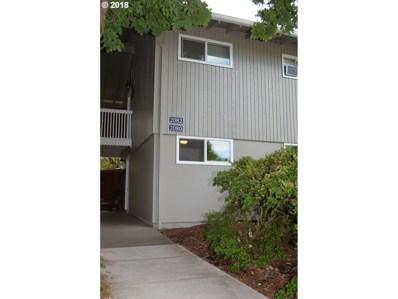 2080 W 14TH Pl, Eugene, OR 97402 - MLS#: 18669543