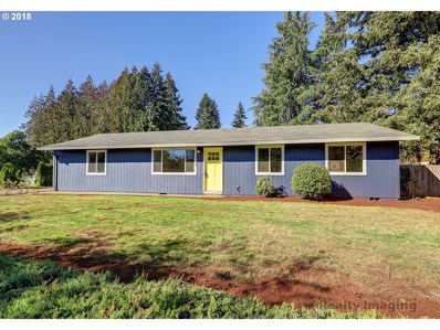 18135 Tupper Rd, Sandy, OR 97055 - MLS#: 18669646