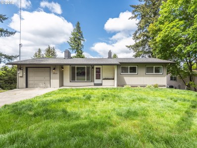10525 SW 72ND Ave, Tigard, OR 97223 - MLS#: 18669808