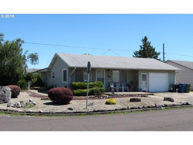 1690 Thompson Rd, Woodburn, OR 97071 - MLS#: 18669979