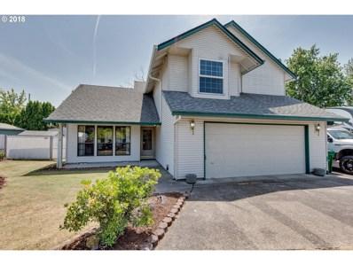 16108 NE San Rafael St, Portland, OR 97230 - MLS#: 18670208