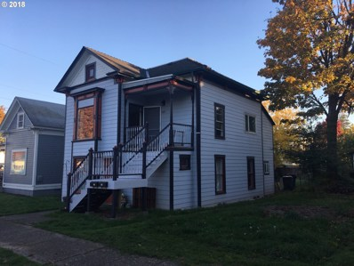 269 C St, Independence, OR 97351 - MLS#: 18670506