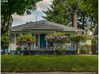 3324 NE 61ST Ave, Portland, OR 97213 - MLS#: 18670534