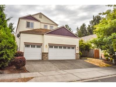 16438 NE Klickitat St, Portland, OR 97230 - MLS#: 18670556
