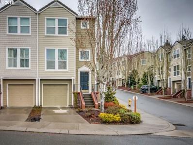 10053 NW Wilshire Ln, Portland, OR 97229 - MLS#: 18670557
