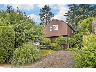 230 SW 137TH Ave, Beaverton, OR 97006 - MLS#: 18670561