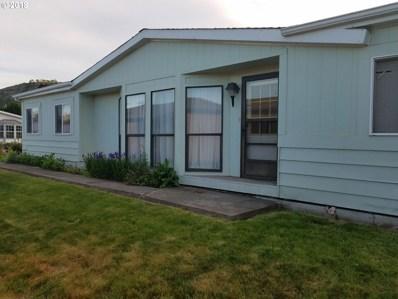 950 Pomona St UNIT 171, The Dalles, OR 97058 - MLS#: 18670582