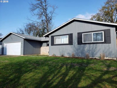 1075 SE 33RD St, Troutdale, OR 97060 - MLS#: 18670597