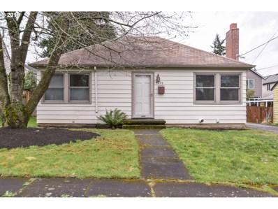 4335 NE 77TH Ave, Portland, OR 97218 - MLS#: 18670768