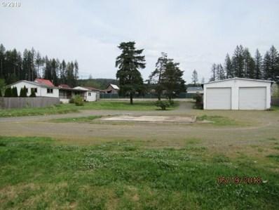 125 S Spruce Ave, Yacolt, WA 98675 - MLS#: 18670802