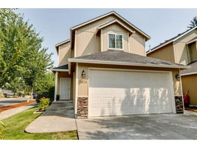 3631 Kendra St, Eugene, OR 97404 - MLS#: 18671180