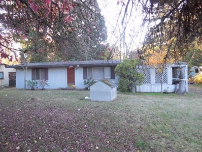 20861 NW Old Pass Rd, Hillsboro, OR 97124 - MLS#: 18671309