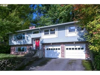 964 SW Westwood Dr, Portland, OR 97239 - MLS#: 18671440