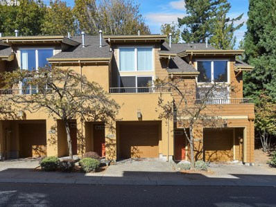 10203 NW Alder Grove Ln, Portland, OR 97229 - MLS#: 18671460