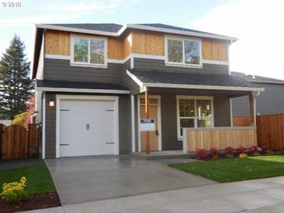 3611 SE 75th Ave, Portland, OR 97206 - MLS#: 18671543