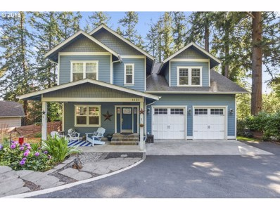 4121 Poplar Way, Longview, WA 98632 - MLS#: 18671568