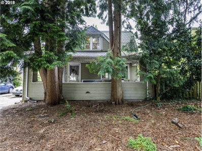 2916 NE 21ST Ave, Portland, OR 97212 - MLS#: 18671824