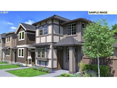 3447 SE Oakmeade Ave, Hillsboro, OR 97123 - MLS#: 18671911