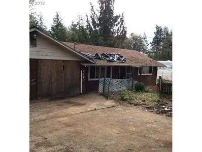 6770 Ridgeway Rd, Sheridan, OR 97378 - MLS#: 18672056