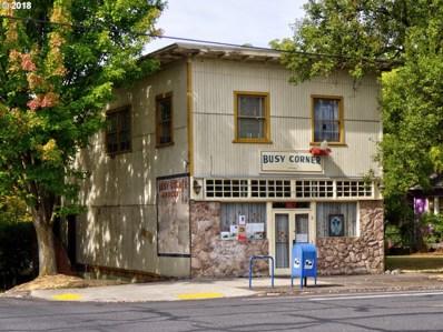 4927 SE 41ST Ave, Portland, OR 97202 - MLS#: 18672057