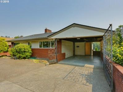 7800 SW Terwilliger Blvd, Portland, OR 97219 - MLS#: 18672220