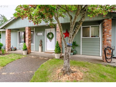 1225 Kotka St, Woodburn, OR 97071 - MLS#: 18672262