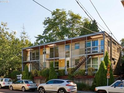 1310 SE 14TH Ave UNIT 2, Portland, OR 97214 - MLS#: 18672389