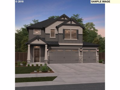 13508 NE 62nd Ct, Vancouver, WA 98686 - MLS#: 18672448
