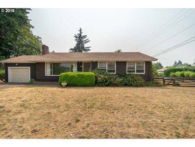 190 Howard Ave, Eugene, OR 97404 - MLS#: 18672744