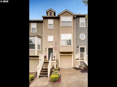 11952 SW Sagehen St, Beaverton, OR 97007 - MLS#: 18672975