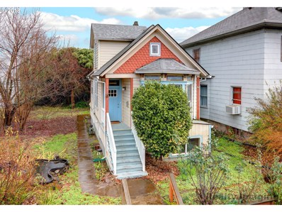 3226 SE 13TH Ave, Portland, OR 97202 - MLS#: 18672996
