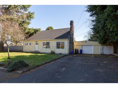 206 Holmes Ln, Oregon City, OR 97045 - MLS#: 18673103