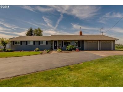 9194 Saint Paul Hwy NE, Aurora, OR 97002 - MLS#: 18673134