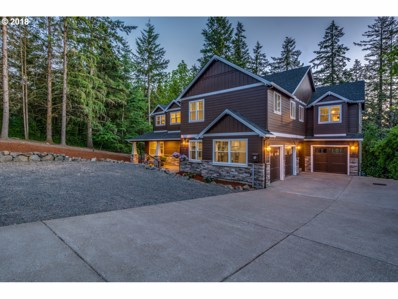 15110 SW Sunrise Ln, Tigard, OR 97224 - MLS#: 18673252