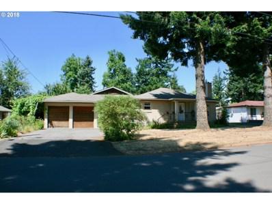 1723 NE 119TH Ave, Portland, OR 97220 - MLS#: 18673260