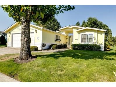 135 Village Dr, Cottage Grove, OR 97424 - MLS#: 18673281